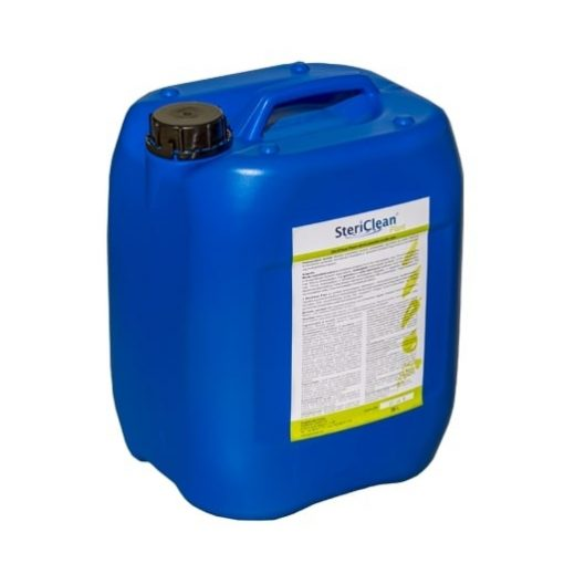 SteriClean Plant (20 liter)